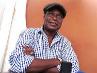 SHOCK on RAILA ODINGA as NASA Senator refuses to protest and urges LUOs to go on with their businesses