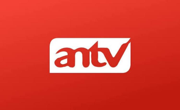 Frekuensi Chanel ANTV Terbaru 2019 Telkom 4