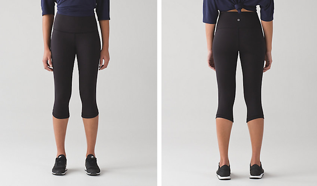 https://api.shopstyle.com/action/apiVisitRetailer?url=https%3A%2F%2Fshop.lululemon.com%2Fp%2Fwomen-crops%2FWunder-Under-HR1%2F2-Tight%2F_%2Fprod8390009%3Frcnt%3D42%26N%3D1z13ziiZ7z5%26cnt%3D68%26color%3DLW6AG2S_0001&site=www.shopstyle.ca&pid=uid6784-25288972-7