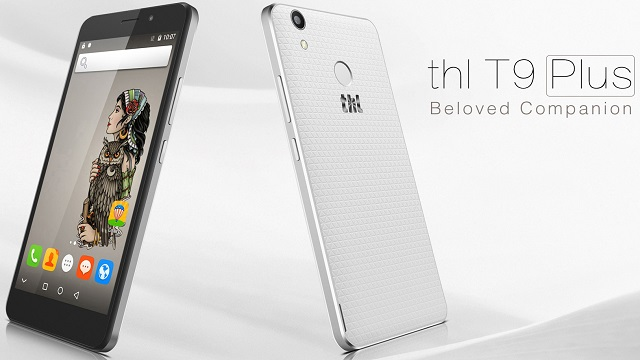 THL-T9-Plus-cell-phone