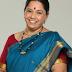 Suhita thatte age, wikipedia, wedding, biography, movies, Mazya Navryachi Bayko