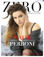 http://lordwinrar.blogspot.mx/2016/05/maite-perroni-zero-magazine-mx-2016.html
