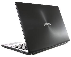 Asus R510Z Drivers Download
