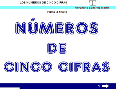 http://www.ceiploreto.es/sugerencias/cplosangeles.juntaextremadura.net/web/curso_3/matematicas/numeros_cinco_3/numeros_cinco_3.html