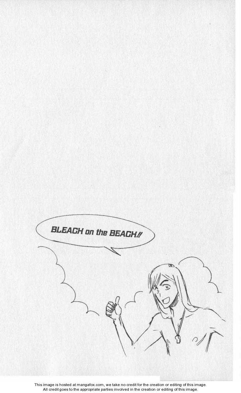 Bleach Ch.260.5