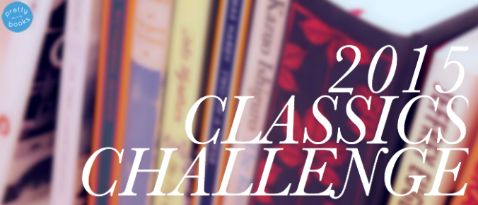 http://theprettybooks.wordpress.com/2014/12/27/2015-classics-challenge/