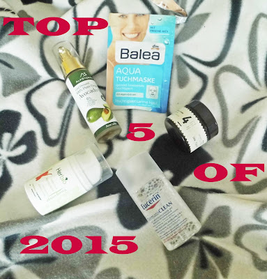 top-five-of-2015-skin-care-group-photo
