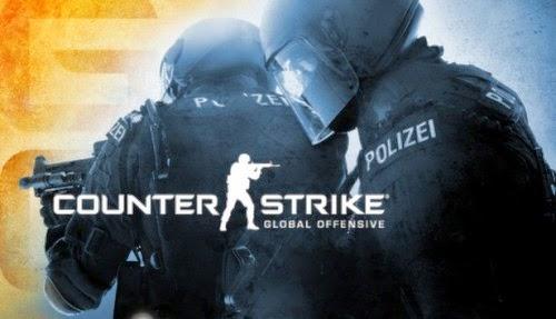 882281c389 Counter Strike Wallhack Aimbot Esp Güncel Hile indir   Download