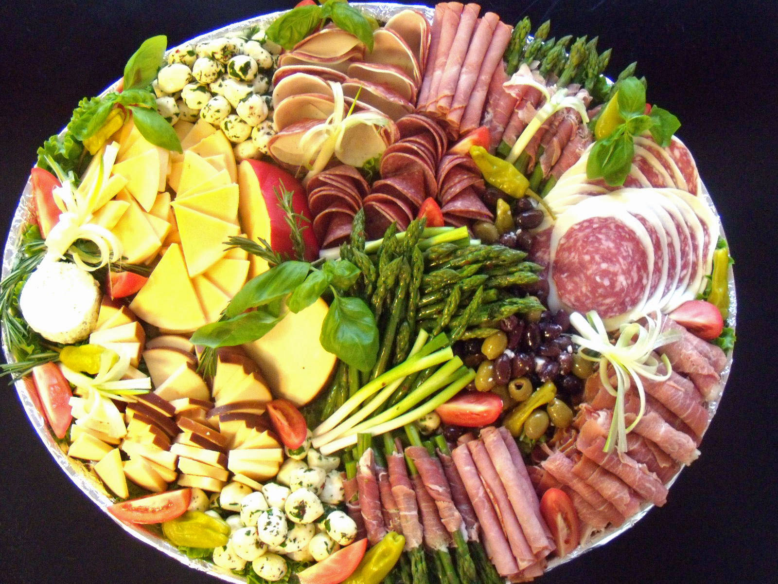 Catering Service | Restaurant In Mississauga