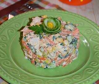 salat-solnechnoe-nastroenie