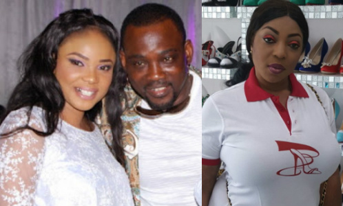 iyabo ojo dating pasuma