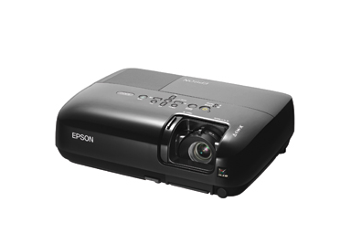 Download Drivers Epson EX50 Windows
