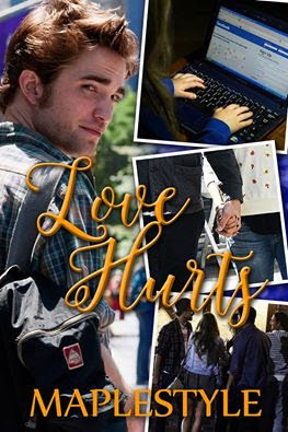 https://www.fanfiction.net/s/11347807/1/Love-Hurts