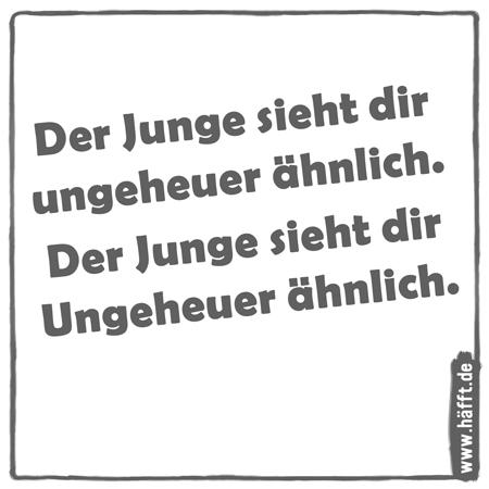 SCHÜLERCLUB Dornbirn: [ #deutsch ] Groß- und Kleinschreibung ...