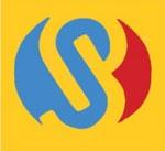 Lowongan Kerja Jobs : Operator Telepon, Keuangan, Administrasi, Keuangan Min SMA SMK D3 S1 PT Syapril Janizar Membutuhkan Tenaga Baru Besar-Besaran Seluruh Indonesia