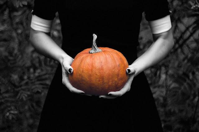 halloween-tag-citrouille-pumkin