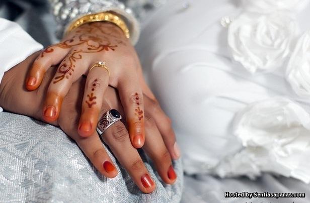 Bidaah+Perkahwinan