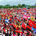 Revolución Sandinista, una alternativa viable
