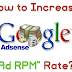 Most Expensive Keywords for Bloggers to Boost Google Adsense RPM