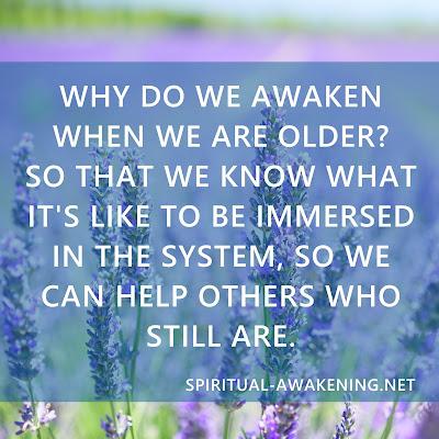 Spiritual quote 11