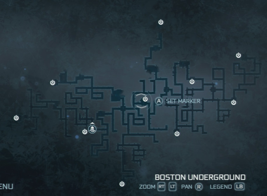 Gameguidefaq Ac3 Boston New York Underground Tunnel Map Puzzle Solutions