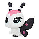 LPS Series 1 Special Collection Flutter Butterwings (#1-11) Pet