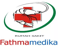 Open Recruitment di Rumah Sakit Fathma Medika (RSFM) Surabaya 2019