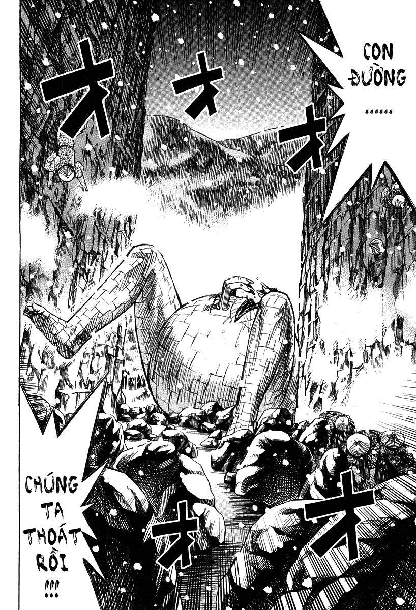 Higanjima chapter 98 trang 2