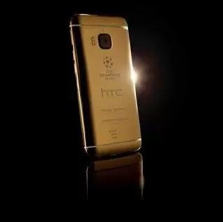 bahan emas