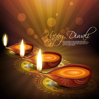 Happy Diwali 2017 Messages, Whatsapp Status, Wishes, Greetings