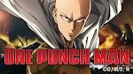 One Punch Man Full Episode / Lengkap (Subtitle Indonesia)