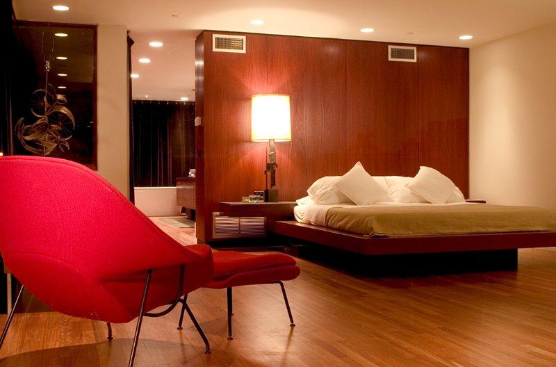nội thất phòng ngủ 17