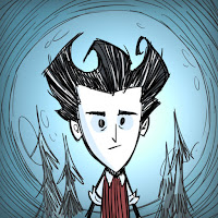 Don't Starve Pocket Edition (All Unlocked) MOD APK