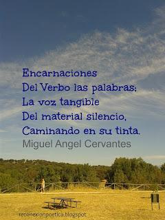 blogdeescritura-escritura-miguel-angel-cervantes-verbo