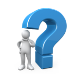 FAQ Furniture Kantor
