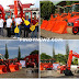 Five Provinces In ARMM Receive New Construction Equipment From Duterte Administration