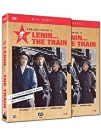 Lenin: The Train | Bmovies