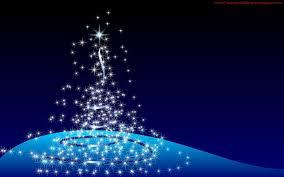 Feliz 2018 para todos los lectores de ifibromialgia