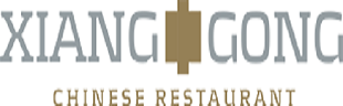 XIANG GONG - CHINESE RESTAURANT