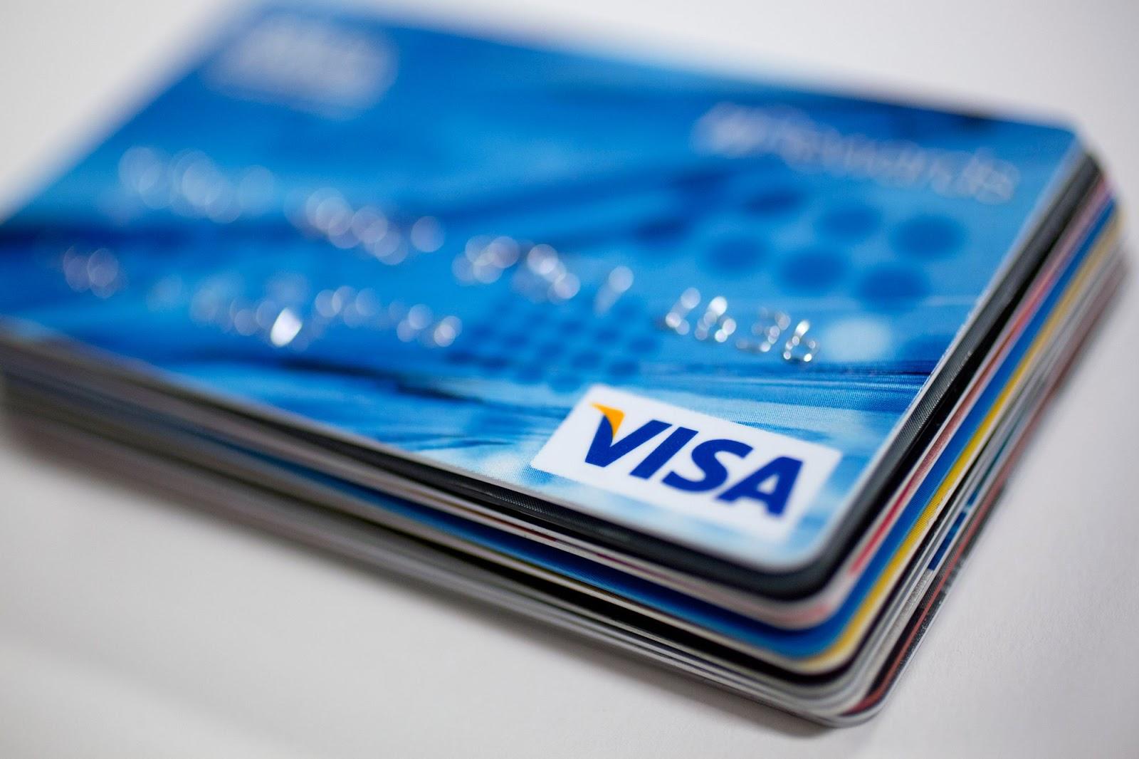 visa,master card,LeoPay visa