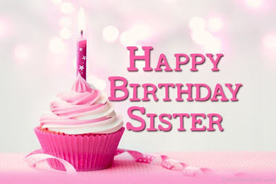 Happy-birthday-wishes-for-sister-with-quotes-1