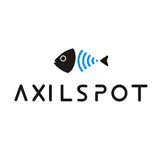 Govind Madhav Joins AXILSPOT As Product Management and Presales Head