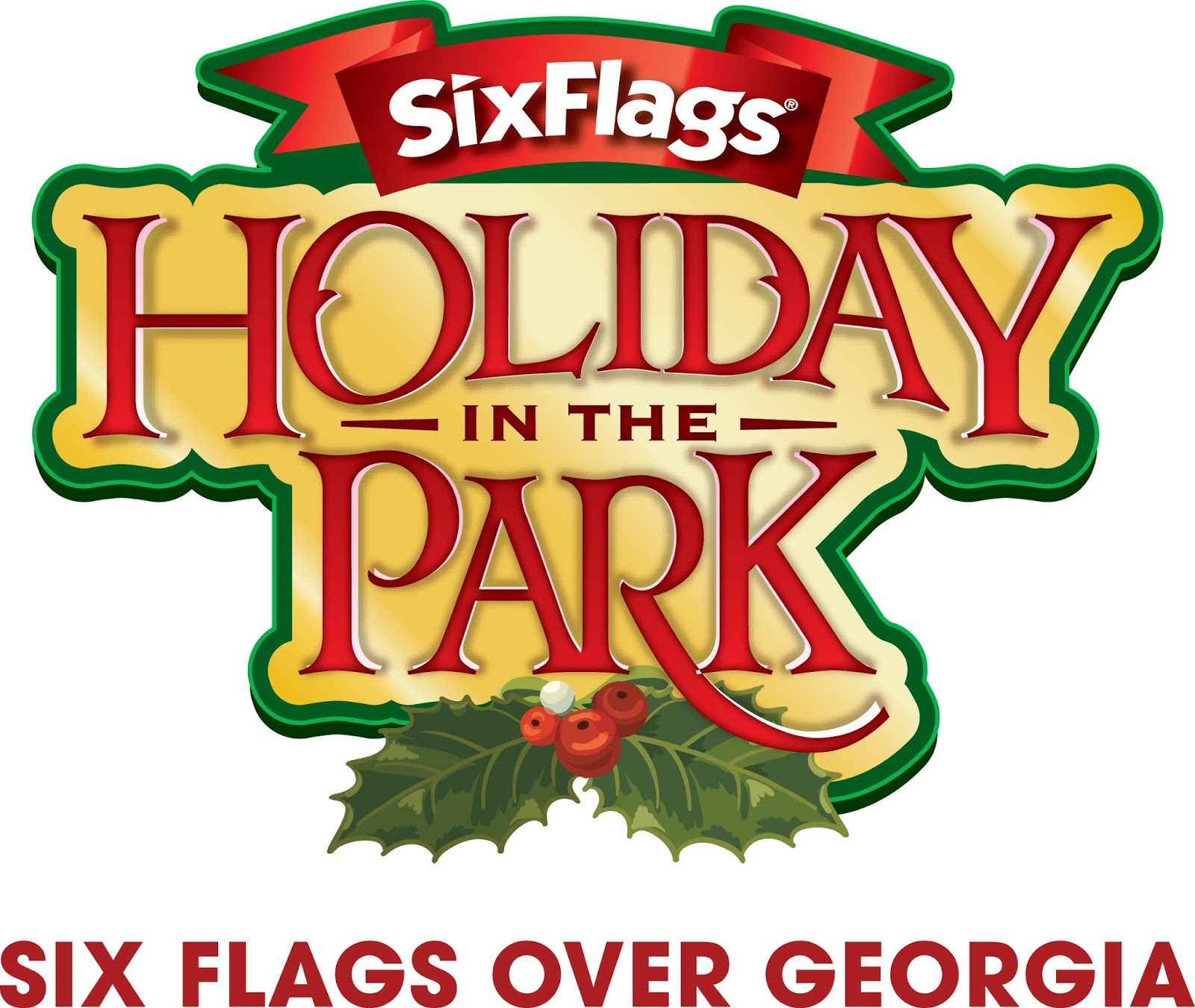 Is the Six Flags Dining Pass Worth It?