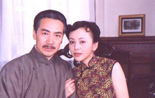 Zhenhai Kou