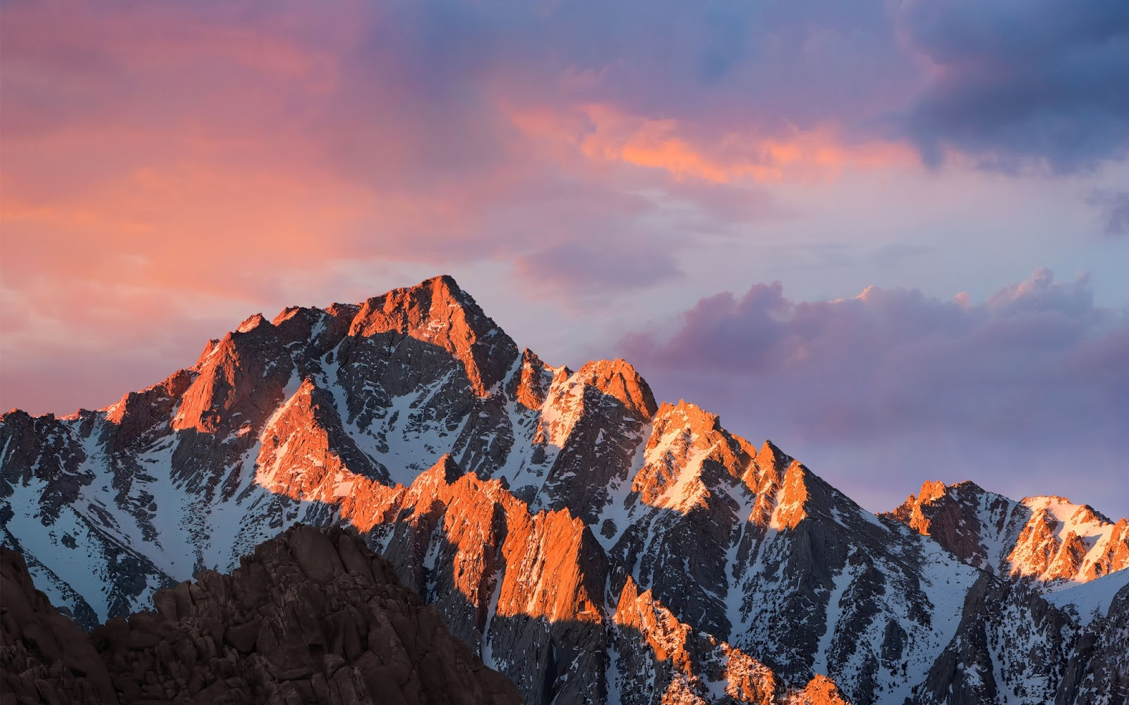 macos sierra default wallpaper download