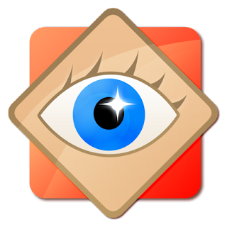Faststone ICON