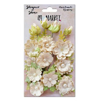 http://www.aubergedesloisirs.com/en-assortiement/1673-shimmer-and-shine-ivory-49-and-market-france-fleurs.html