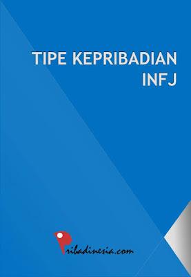 download tipe kepribadian infj pdf