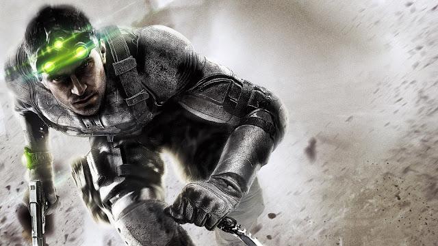 تقرير: تسريب تفاصيل جديدة عن جزء قادم من سلسلة Splinter Cell و معلومات جد مثيرة …