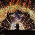 [VÍDEO] Reino Unido: Lucie Jones canta «Euphoria»